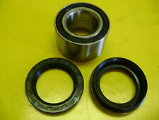 SUZUKI KINGQUAD LTA 450 500 700 750 FRONT WHEEL BEARING & SEAL KIT 83