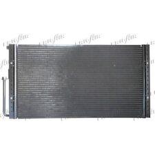 FRIGAIR Original Kondensator, Klimaanlage - 08062501