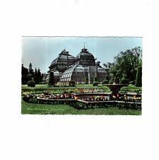 AK Ansichtskarte Wien / Palmenhaus / Schönbrunn