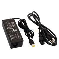 AC Adapter Power Charger for Lenovo Thinkpad E531 E431 T440S T440 90W