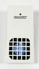 Dream Gear Nintendo Wii USB Powered Cooling Fan