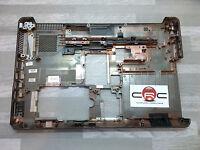HP G61 Carcasa inferior Bottom case Gehäuseboden 370P6BATPL0