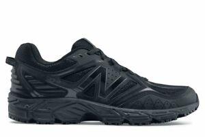 New Balance Shoes For Crews Slip Resistant 510v3 Men/Women All Terrain Sneaker