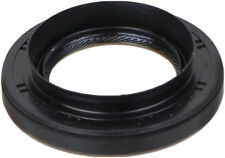 Auto Trans Output Shaft Seal Left SKF 14963