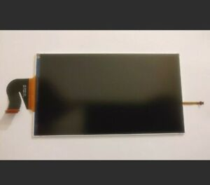 Original Nintendo Switch Lite Replacement LCD Screen Display 5.5