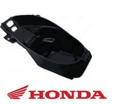 GENUINE HONDA PCX PCX125 UNDER SEAT TRAY LUGGAGE BOX 2009 2010 2011 *UK SELLER*