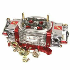 2 Holley QFT AED CCS 077A  Annular Carburetor Booster Fit All 2300 Sold as Pair