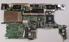 HP Omnibook 6100  Mainboard + Power Button Board + Speaker etc