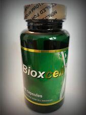Bioxcell celulas madres Biomatrix Aphanizomenon bioxtron madre cell AFA salud