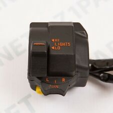 CBX1000 Turn Signal Switch / 79-80 HONDA