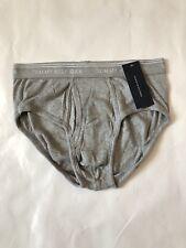 Tommy Hilfiger mens underwear!!! 100% Cotton!!! Free Postage!!!