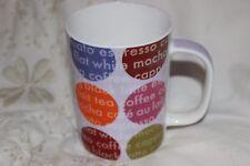Mug Cup Tasse à café Ciroa Tea Coffee