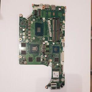 Acer Aspire Mainboard C5MMH/C7MMH LA-E911P A715-71G INTEL SR32 NVIDIA N17P-G0-A1