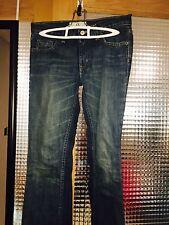 A/X Armani Exchange Jeans