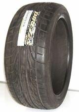 NEW Dunlop Tire 235/40R18 Dunlop Direzza DZ101 91W 2354018