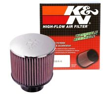 K&N Hi-Flow Air Intake Filter HA-4099 For 99-14 Honda TRX400EX TRX40X