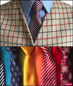 Childs Adjustable Tie for Pony Showing, Wedding Formal etc. UK seller. NEW
