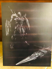 IN STOCK New Unique toys UT R-03 Movie 5 Megatron Action Figure