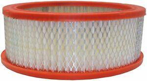 Fram CA146 Air Filter For Select Chrysler Dodge Fargo Plymouth Renault Models