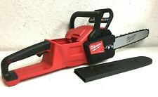Milwaukee 2727-20 M18 Fuel 16'' Chainsaw N
