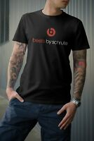 Beets By Schrute Tshirt American Office Inspired beats