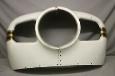 Cessna 1976 210L and Other Models Nose Caps