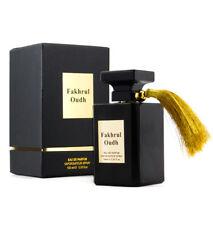 Fakhrul Oud - Oud Wood fragrance spray - 100ml EDP by Al Aneeq Perfumes