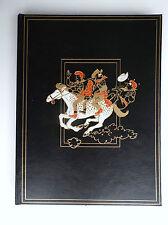 Rombaldi Tibet Chick Bill Intégrale ETAT NEUF