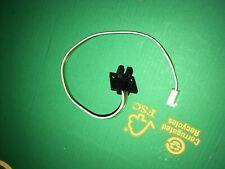 Analytical head interrupter sensor 5041-2142 -  HP 1050 HPLC Autosampler