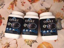 Cobalt Aquatics Bio-balls Filter Media