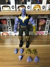 Bandai S.H. Figuarts Avengers Infinity War - Thanos