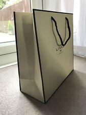 Links Of London Gift Bag