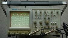 Tektronix 2445 Four Channel 150 MHz Oscilloscope, Works Great! Fully tested