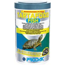 Mangime tartarughe Tartafood Fish Prodac 1,2l/200g