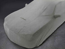 11-16 Dodge Charger Car Cover Gray Matrix Vehicle Cover DODGE LOGO MOPAR OEM NEW