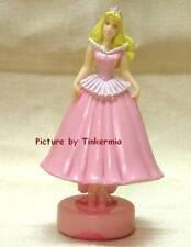 Disney Sleeping Beauty Ballerina Figurine Stamper