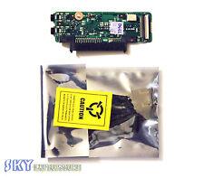 NEW DELL VOSTRO 13 V13 V13TL HDD Conector Audio Board M5NXV 0M5NXV 6050A2301601