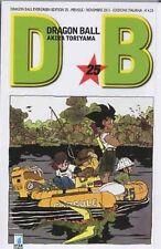 Manga - Star Comics - Dragon Ball Evergreen Edition 25 - Nuovo !!!