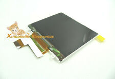 Inner LCD Display Screen for iPod 5th 5.5th Gen Video 30GB 60GB 80GB