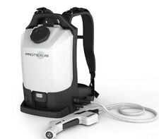 Protexus Px300Es Professional Cordless Electrostatic Backpack Sprayer In Stock