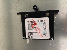 Carling 10A 80 VDC Sicherungsautomat Sicherungsschalter Circuit Breaker