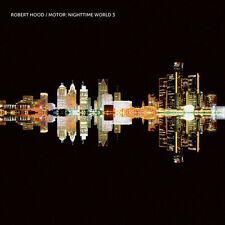 CD de musique techno album pour Electro sans compilation