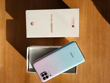 Huawei P40 Lite Jenny-L21A - 128GB - Sakura Pink (No operatore) (Dual SIM)