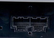 HVAC Control Module ACDelco GM Original Equipment fits 07-10 Saturn Outlook