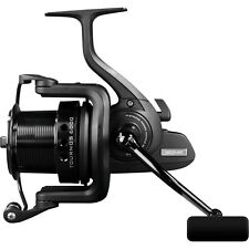 Sonik NUOVO Tournos 6000 Quick Drag LONG CASTING CARP FISHING REEL