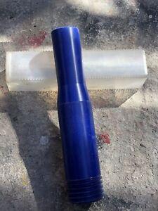 sand blast nozzle