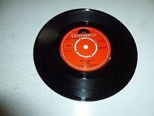 """SLADE Take Me Bak 'Ome - 1972 UK injection moulded 7"""" Vinyl Single"""