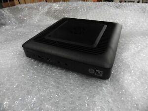 HP Flexible T520 Thin Client
