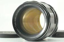 【 EXC+5 】Pentax Super Takumar 85mm f/1.9 M42 Mount Lens From Japan #438