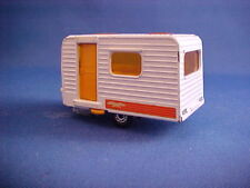 very nice Pull-Behind Camper Trailer collectible from private estate collection